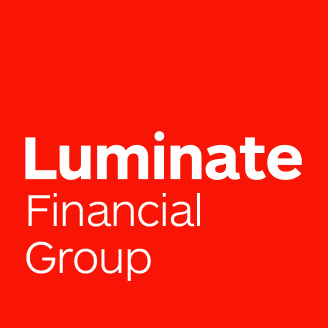 Luminate Financial Group